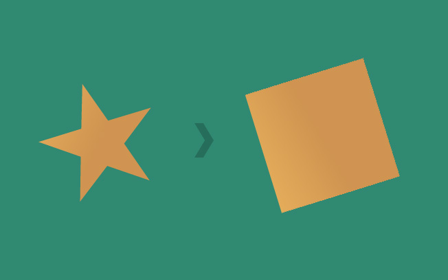 SVG in email animation