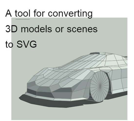 Mobile SVG from slide two, text gets large when scaled up
