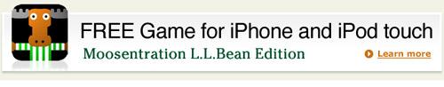 Promoting iPhoen apps via email