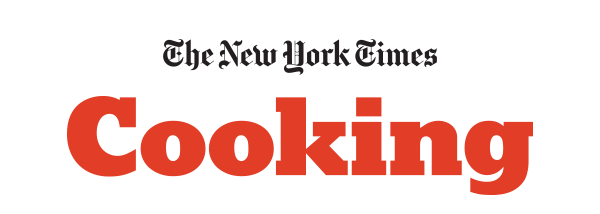 Image result for image new york times cooking